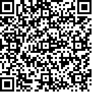 jj斗地主最新官方下载_jj斗地主安卓手机版下载_2015最新版