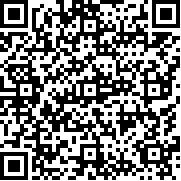 梦幻西游手游无双版官方下载_梦幻西游手游无双版安卓下载