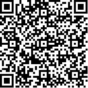 去吧皮卡丘手游官方下载_去吧皮卡丘最新安卓版手机下载