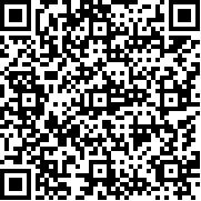 实况俱乐部官方下载_实况俱乐部最新安卓版手机下载