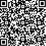 天天足球官方下载_天天足球最新安卓版下载_体育竞技手游