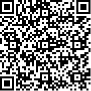 动作手游乱斗西游官方下载_乱斗西游安卓版手机下载