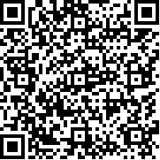 博雅四川麻将官方下载_麻将类手机游戏首选博雅四川麻将_安卓版