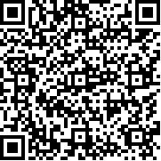 海贼王正版手游_航海王启航官方下载_航海王最新安卓版下载