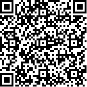 剑魂之刃官方下载_剑魂之刃安卓版下载_格斗手游推荐