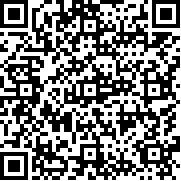 神魔大陆手游官方下载_神魔大陆最新安卓版下载