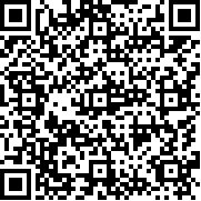 植物大战僵尸全明星官方下载_植物大战僵尸全明星最新安卓版下载