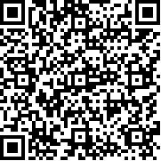 海岛奇兵官方下载_海岛奇兵最新安卓版手机下载