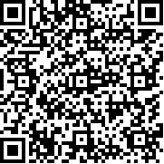 全民枪战2015最新官方下载_全民枪战安卓版下载
