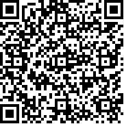 时空猎人最新官方下载_时空猎人安卓版手机下载
