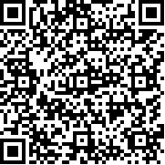 暴风酒馆手游官方下载_暴风酒馆安卓版下载_2015最火经典卡牌手游