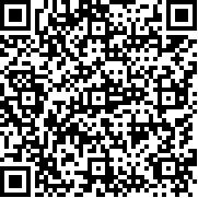 石器时代2-3D正版官方下载_时期时代2安卓版手机下载