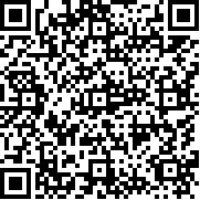 炸金花棋牌游戏锐游・三张牌官方下载_2016最火爆炸金花安卓游戏