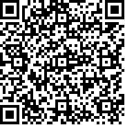 万炮捕鱼3D版官方下载_3D捕鱼游戏万炮捕鱼安卓下载
