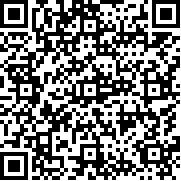 全民切水果官方下载_全名切水果安卓版手机下载