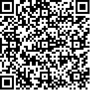 横扫天下手游官方下载_横扫天下安卓版手机下载