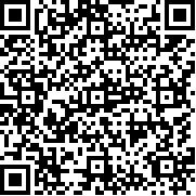 冒险岛手机版官方下载_冒险王2官方下载_冒险王2安卓版下载
