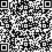 封神来了官方下载_封神来了安卓版下载_2015最萌卡牌手游