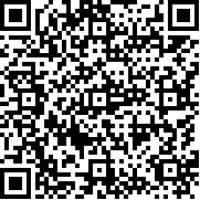 葫芦娃手游官方下载_葫芦兄弟3D动作手游安卓版下载