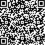 帝尊手游官方下载_帝尊手游安卓版官方下载_无锁定3D动作手游
