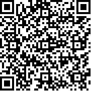 世界2手游官方下载_世界2安卓版手机下载