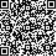 2015最新炸金花手游快乐炸你妹官方下载_快乐炸你妹安卓版下载