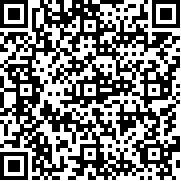 植物大战僵尸2015最新官方下载_植物打仗僵尸安卓手机版下载