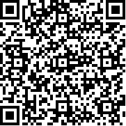 雷电2016(雷霆版)官方下载_雷电2016安卓版手机下载
