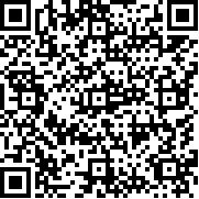 不良人手游官方下载_不良人手游安卓版下载_不良人最新版