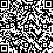 超神战记九游版下载_超神战记手游安卓版下载