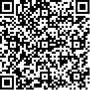 地下城堡官方下载_地下城堡安卓版下载