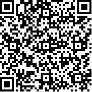 部落冲突:皇室战争安卓版下载_部落冲突:皇室战争下载