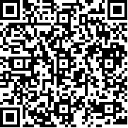 支付宝钱包下载官方版下载|支付宝钱包手机版下载 for 华为荣耀3C 移动版