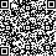 手机QQ2014最新版官方下载|手机qq免费下载|手机qq官方下载