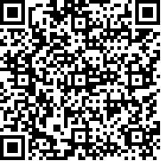 来电指南 for Android系统