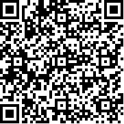 腾讯微博手机客户端官方下载|腾讯微博手机版下载