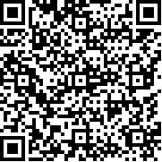 子午播放器(Meridian Media Player Pro) v1.7.1
