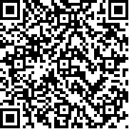 优酷手机客户端官方下载|手机优酷播放器安卓版