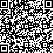 手机优化大师 v1.3.0 For Android