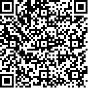 細搜天氣 For Android平臺