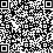 UC来电通2014最新官方版|来电通安卓手机版