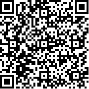 百度手机输入法官方版免费下载|百度手机输入法安卓版
