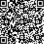 网易手机邮 v0.4.8 For Android