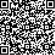 天火浏览器(Skyfire 2.0.0)简体版(可播放Youku)