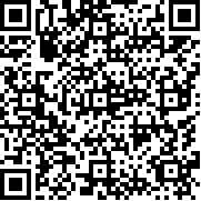 手机QQ空间下载|安卓手机QQ空间QQ空间官方版|最新手机QQ空间 for OPPO X909