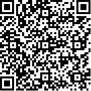 GGBook小说阅读 v7.1.9