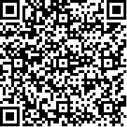 飞信安卓版下载2014|飞信飞信下载2014正式版官方免费下载