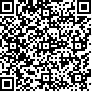 酷6视频手机客户端 For Android
