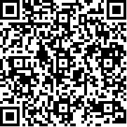 超级短信(Chomp sms) v3.1