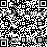 安卓任务管理器(Android Task Manager) v2.3.5汉化版